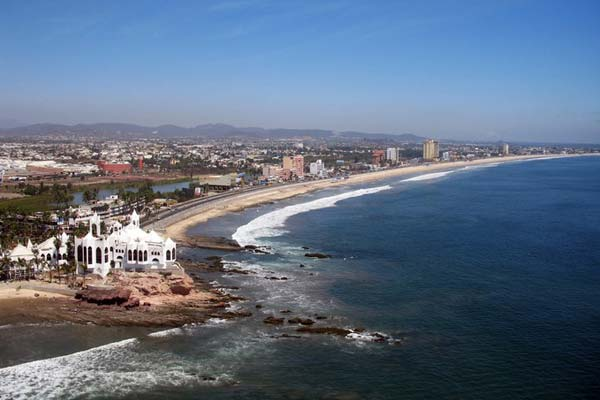 Cost of Living in Mazatlán