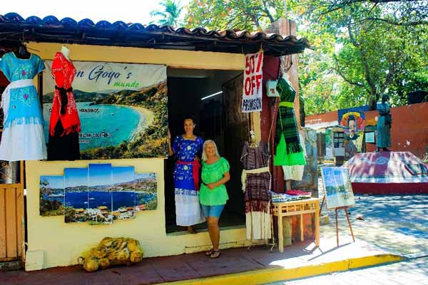 Cost of Living in Zihuatanejo