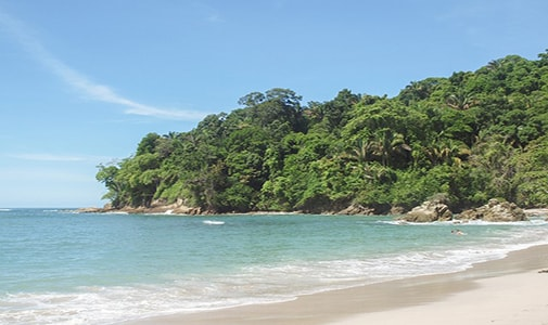 10 Years On: Why I've Never Regretted Moving to Quepos, Costa Rica