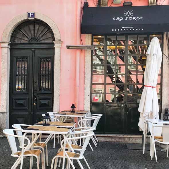 Sao-Jorge-Restaurante-1