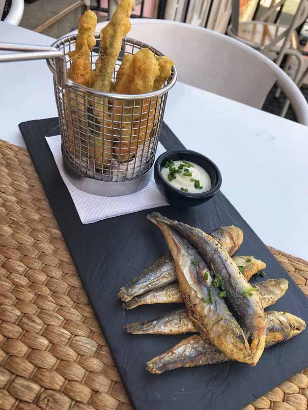 Sao-Jorge-Restaurante-2