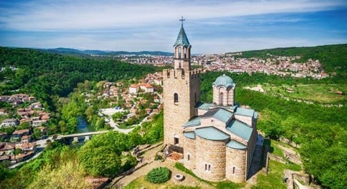 6 Best Places to Visit in Eastern Europe