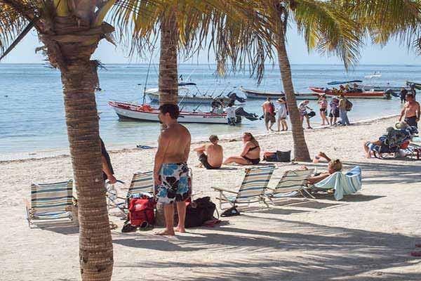 Beach-Life-Cruise