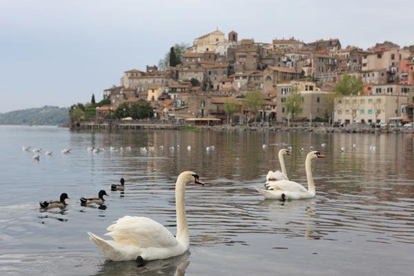 Lake-Bracciano-2