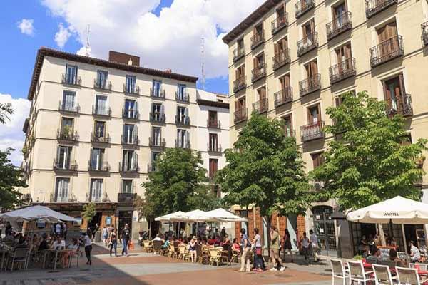 Retire-in-Madrid