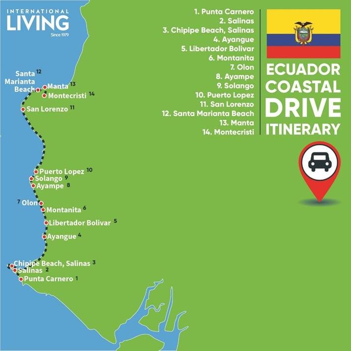 Ruta-del-Sol-Map
