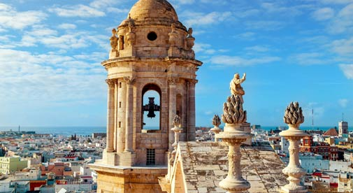 Things-to-do-in-Cadiz-Spain