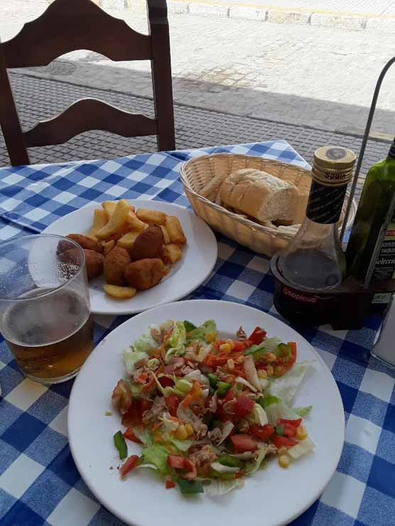 eating-on-a-budget-in-spain