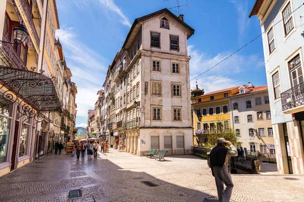 Cost-of-Living-in-Coimbra