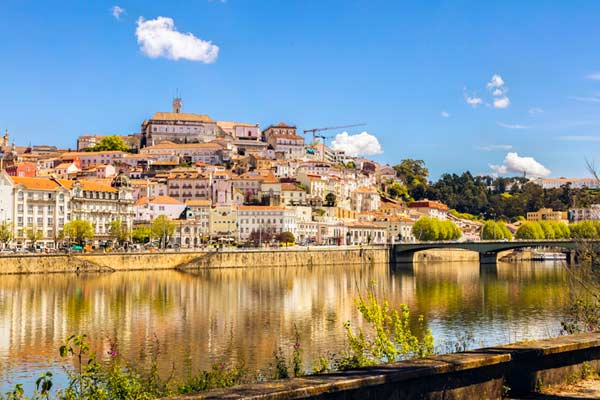Lifestyle-in-Coimbra