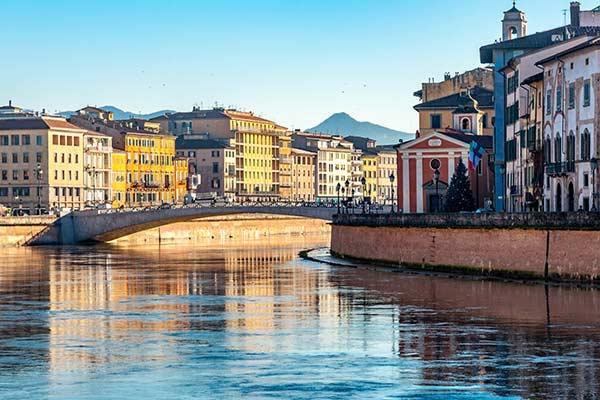 Cost-of-Living-in-Pisa