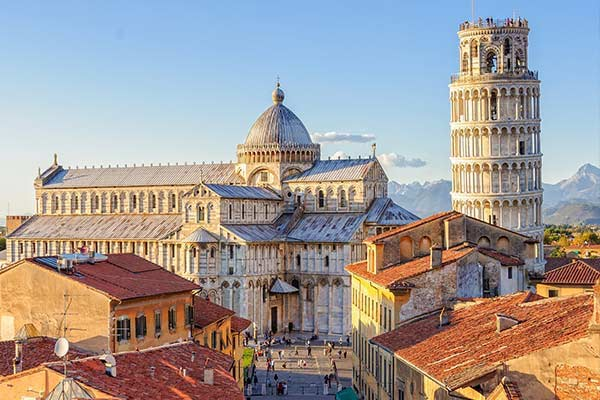 Retire-in-Pisa