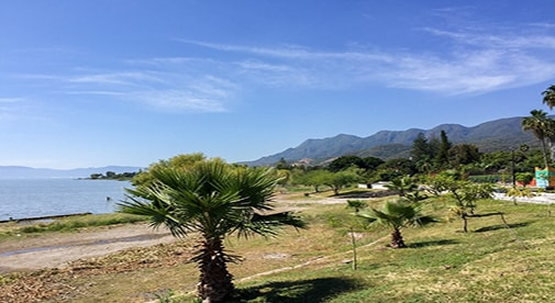 Lake Chapala: One of the Most Important Expat Communities ...