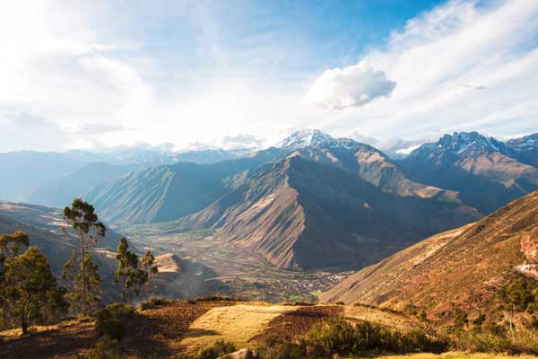 Ancasmarca-Sacred-Valley