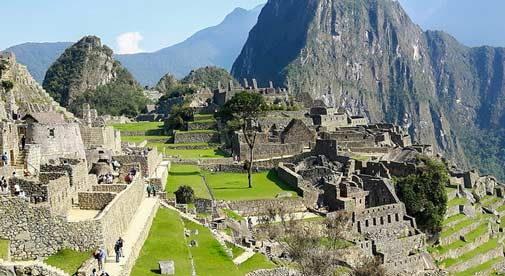 Beyond Machu Picchu: 6 Overlooked Sites on the Inca Trail, Peru
