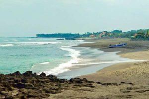 Body Canggu Bali