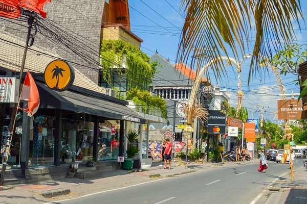 Canggu-Bali-Guide