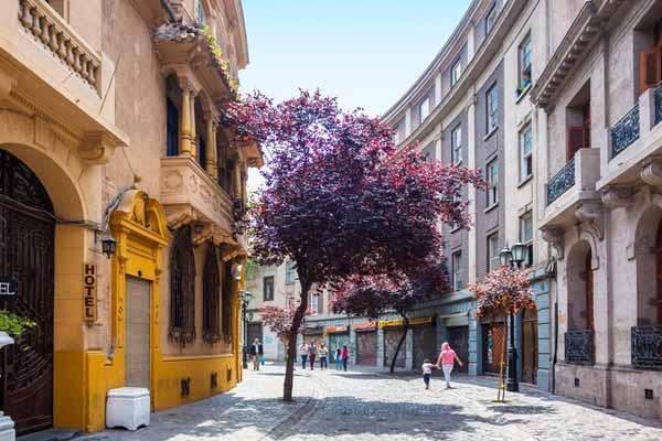 Cost-of-Living-in-Santiago