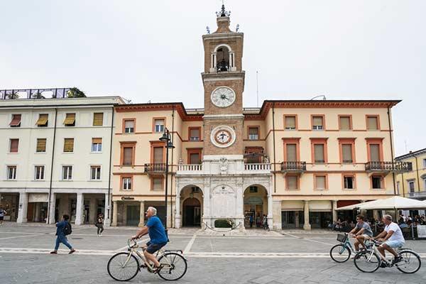 Lifestyle-in-Ravenna