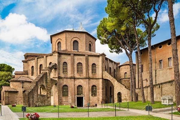 Retire-in-Ravenna
