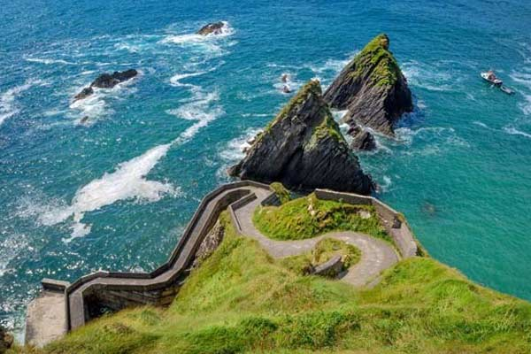 The-Dingle-Peninsula