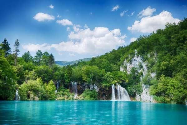 Zadar-National-Parks