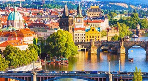 24-Hours-in-Prague