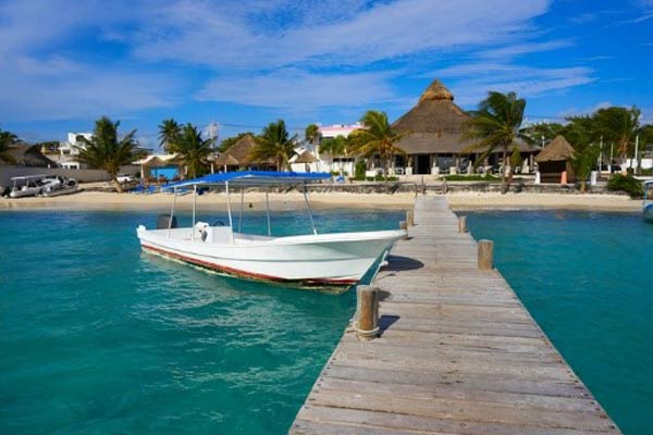Cost of Living in Puerto Morelos