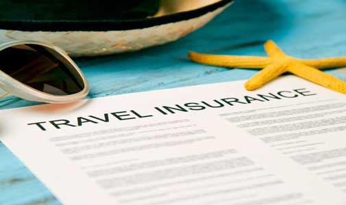 Everything You Need to Know About Medicare Abroad
