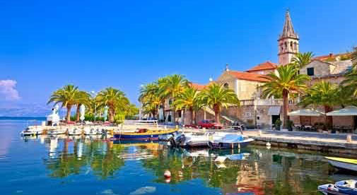 How-to-Sail-Croatia's-Adriatic-Coast