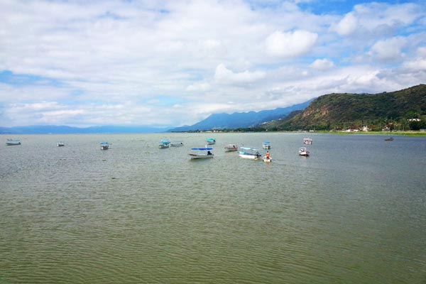 Lake-Chapala-Slideshow