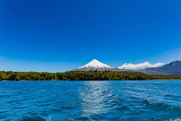 Lake-Llanquihue-Slideshow
