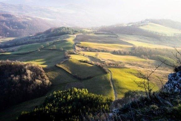 Modena: Italy's Hidden Fairytale Retreat
