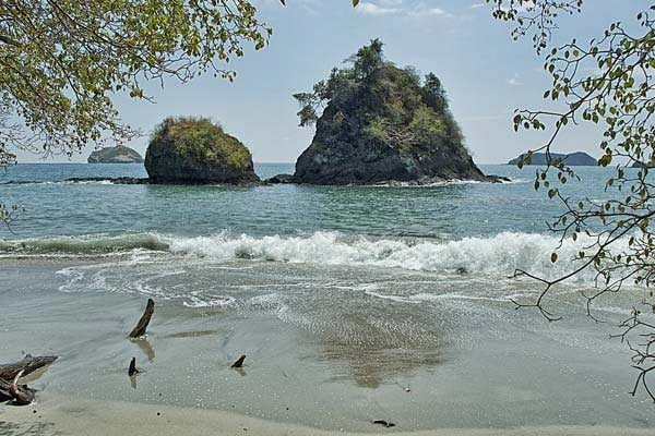 Quepos-Costa-Rica