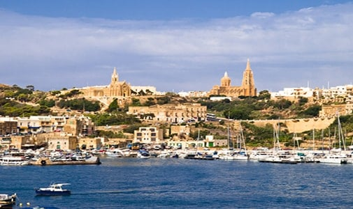 5 Reasons Why Gozo Is Worth a Closer Look