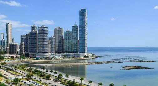 Panama-City-500th-Birthday