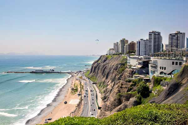 Peru-Itineray-Lima-DAY-10