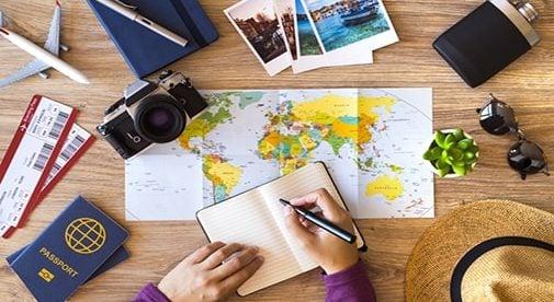 https://cdn.internationalliving.com/wp-content/uploads/2019/09/Travel-Writing-min-505x276.jpg