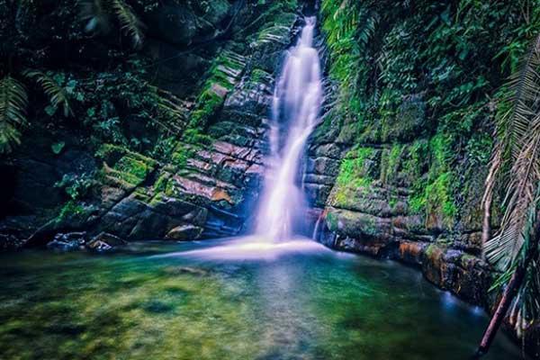 Visit-Santa-Rita-Waterfalls