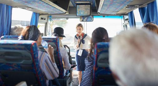 tour-guide-jobs