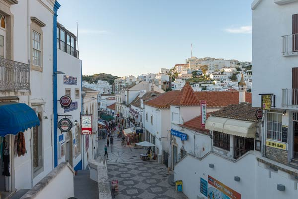 Lifestyle-in-Albufeira