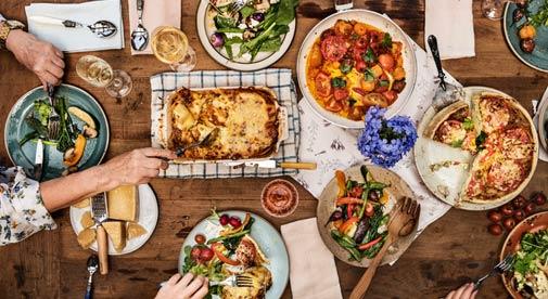 Mediterranean-Food-Tour