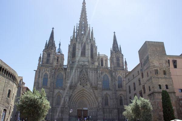 Real-Estate-in-Barcelona
