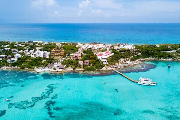 Retire-in-Isla-Mujeres-Mexico