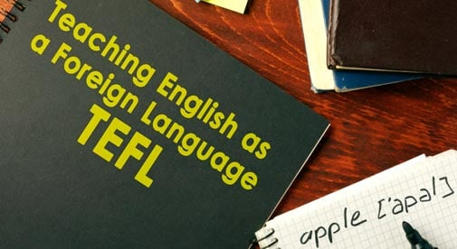 TEFL vs CELTA: Which Qualification Do I Need to Teach English Abroad?