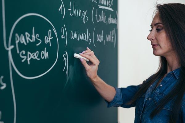 Teaching-English-2