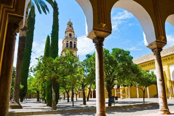 Things-to-do-in-Cordoba