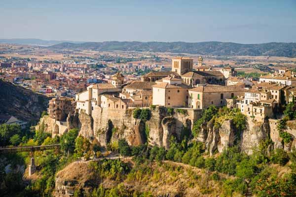 Things-to-do-in-Cuenca-Spain