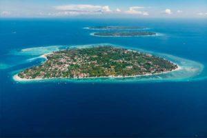 Gili Islands 7