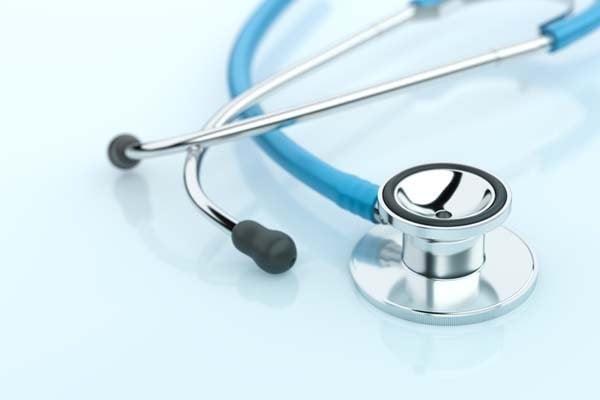 Costa Rica healthcare